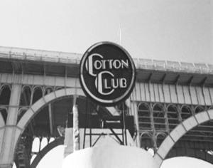20110717102209-cotton_club_2
