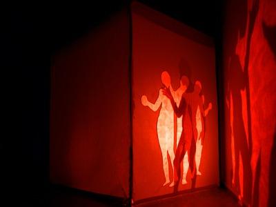 20111108024132-lanterne_rouge