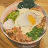20110719072057-10_soup_1