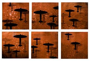 20110720062128-shadows_of___democracy__