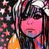 20110720153833-star-girl