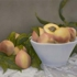 Bowl_of_peaches