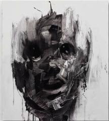Head, Antony Micallef