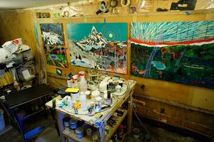 20110721132918-studio620