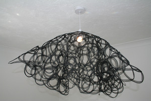 20110721145422-spiral_lampshade