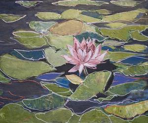 20110722145407-lotus