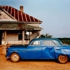 242c_william_christenberry__house_and_car