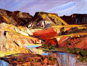 20110723171046-abundance_of_peace_p11046_18x24_oil_on_canvas