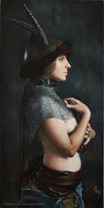 20110724010421-_valkyrie___18_x36__oil-on-canvas