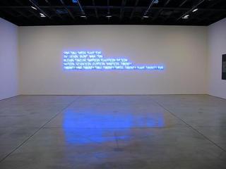, Joseph Kosuth