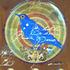 20110724194446-lovebirds-1a