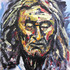 20110725001142-chief_seattle_artslant