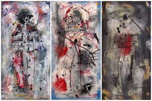 20110725110632-triptych