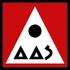 20110726013803-aas_phase4_logo