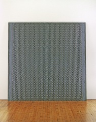 Uknit I, Alexander Bircken