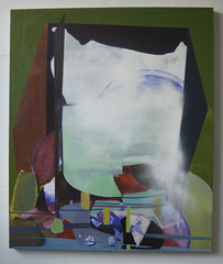 Untitled , Rachel LaBine