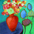 20110726131122-bdancing_in_the_green_salon_acrylic_on_canvas_30x24_09-09_available_copy