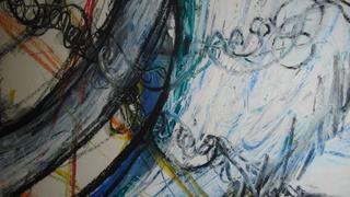 colorboration.blogspot.com, Royce Deans, Tali Farchi