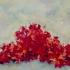Liu-cherries-cardimage-01