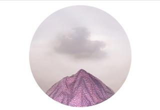 Mountain Blossom 10, Liu Yue