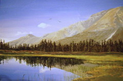Summer_end_painting_resize_exposure_exposure_resize