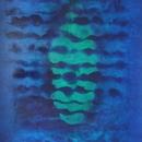 Perception-1_2006___acrylic__48x60_inches