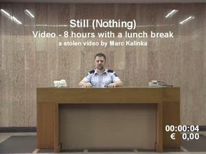 20110728030514-nothing_still