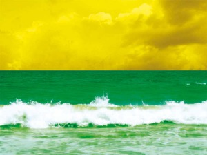 20110728033500-more_yellow-green_last