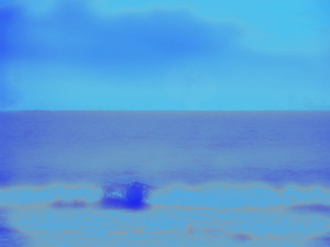 20110728033532-more_blue_580x435