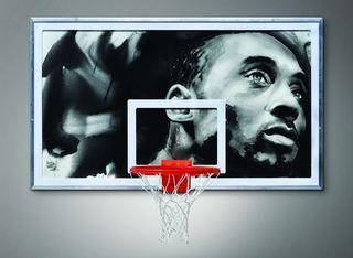 Kobe Bryant, ECB