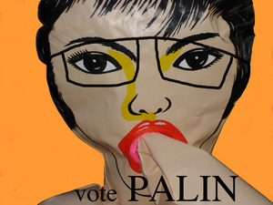 20121102070535-votepalin72