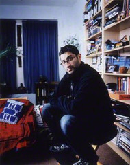 Asif Kapadia , James Galloway