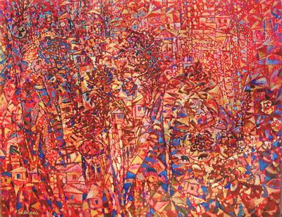 20110731112131-composition_70x90_2011