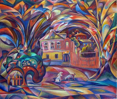 20110731124343-landscape_with_caramel_taste