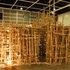 20110731193241-asim_waqif_-____zuk__-_2011_-_bamboo__rope__interactive_electronic_peripherals_and_video_projection_-_35_x_15_x_12_feet__dimensions_variable__-_high_res