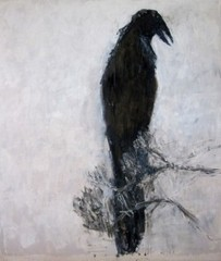 , Susan Rothenberg