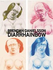 , Brendan Danielsson