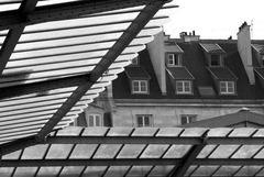 20110802091204-paris_rooftop_email