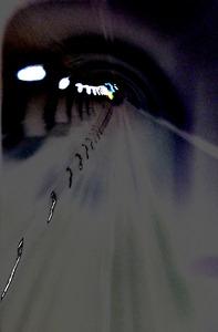 20110802143810-short_walk_through_a_stranger_s_eye