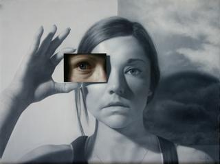 Amalgamation, Josh Suda