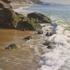 Laguna_beach_morning_24x30_oil_on_canvas_by_w