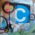 Orr_letter-c-2008