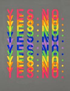 20110803213529-yesno_copy1