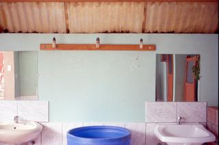 Hostal Sinks, Chumbivilcas, Etta Sandry