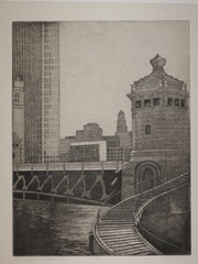20110804081622-chicago_river_walk_-_grace_kroll