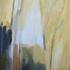 20110804102908-conefortomrobbins40x30-2011