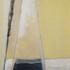 20110804103346-manilacone10x10-2011
