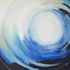 20110804104056-spinningsea30x40-2011