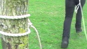 20110805072944-rope_2