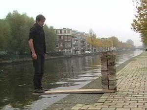 20110805073225-plank-5